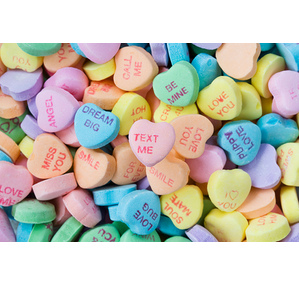 sweethearts-candy-packs-NECCO30279